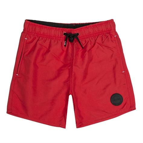 ילדים מכנס ים פק-2-כתום,אפרסק