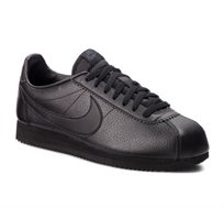 נעלי אופנה לגברים דגם 749571-002 בצבע שחור