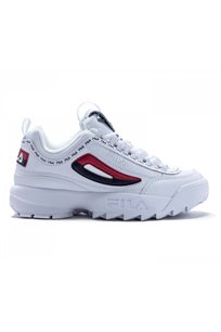 FILA נשים // DISRUPTOR II PREMIUM REPEAT