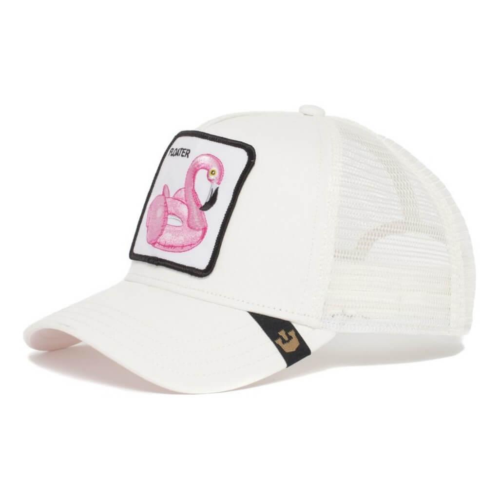 Goorin Bros כובע מצחייה Floater