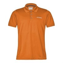 Clearwater Creek Solid Polo