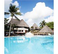 פיסת גן עדן בפסח, חופשה בזנזיבר ל-5 או 6 לילות במלון 4* או 5* + טיסות והעברות החל מכ-$1145* לאדם!