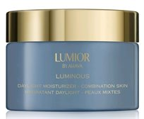 Ahava Luminous Daylight Moisturizer