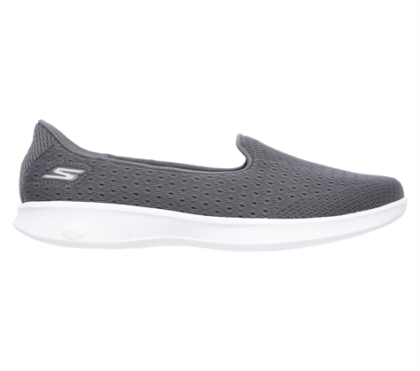 Skechers נשים// Go Step Lite - Origin Char