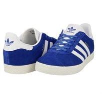 נעלי  GAZELLE 2 לנשים/נוער - כחול