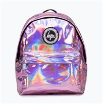 תיק גב הייפ - Backpack Bts17026 Pink Hype