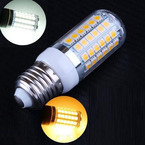 נורות LED בטכנולוגיית SMD עם 36 נורות LED מבית HomeTown עד 50,000 שעות לחסכון גדול בצריכת החשמל! - תמונה 2