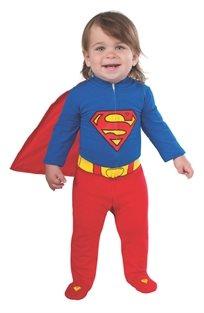 בייבי סופרמן