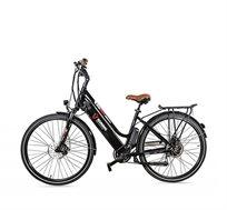 """אופניים חשמליים """"28 דגם TAKON"""