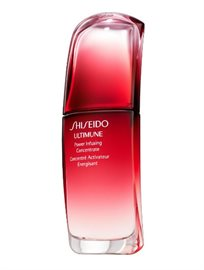 Shiseido Ultimate Concentrate