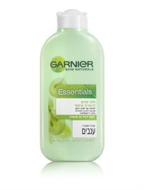 Garnier Essential Milk