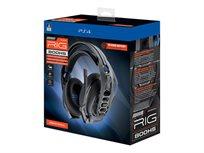 Plantronics Rig 800Hs  אוזניות גיימינג