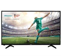 "טלוויזיה ""39 SMART TV FHD דגם 39a5600"