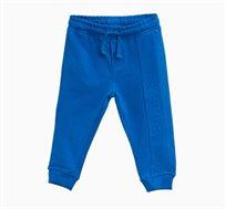 מכנסי טרנינג OVS לתינוקות וילדים - כחול