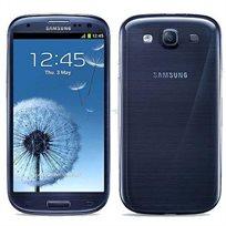 SAMSUNG GALAXY S3, מצלמה 8MP 16GB אנדרואיד 4.3