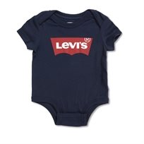 Levis תינוקות // Bodysuit Blue