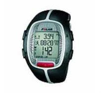 שעון מד דופק - Polar RS300X
