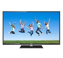 """טלויזיה 32"""" MAG LED HD דגם CR32 עם 2 כניסות HDMI"""
