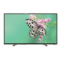 """טלויזיה """"65 Innova LED Smart 4K דגם GL-654S"""