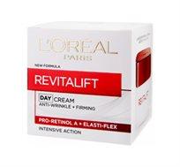 קרם לחות L'OREAL - Revitalift
