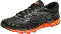 נעלי ריצה לגברים Saucony דגם  Virrata 2