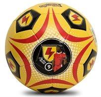 כדורגל מקורי סופר סטרייקה מידה 4