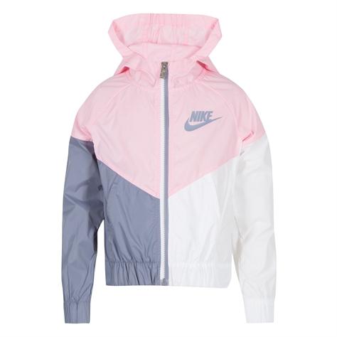 Nike ילדות קטנות// G Nsw Winde Runner