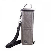 תיק צד E-Bike Battery Case Bagpack