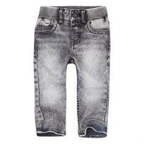 Levis תינוקות// Skinny Fit Jean 3-9 Months