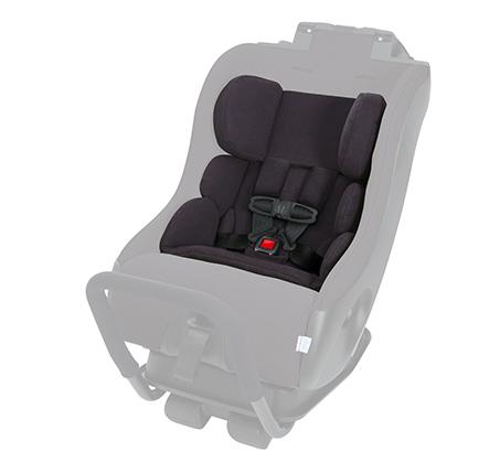 Infant Thingy מתאם לתינוק NB לכיסא בטיחות