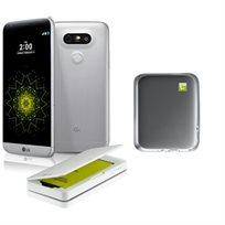 מודול ערכת צילום לסמארטפון  LG G5