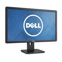 """מסך מחשב 22"""" ברזולוציית Full Hd Led מבית Dell דגם E2215hv - מוחדש"""