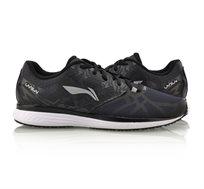 נעלי ריצה לגברים Li Ning Speed Star בצבע כחול כהה