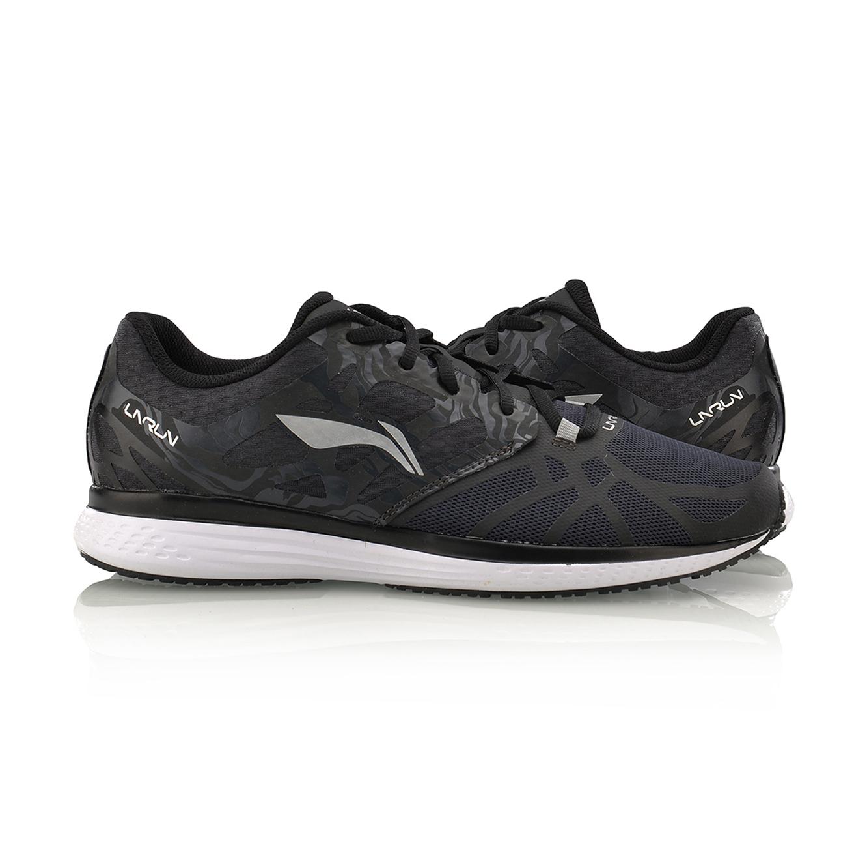 נעלי ריצה לגברים Li Ning Speed Star - כחול כהה