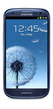הסמארטפון המבוקש! Samsung Galaxy 3 LT - עם תמיכה בדור 4, במחיר מדהים
