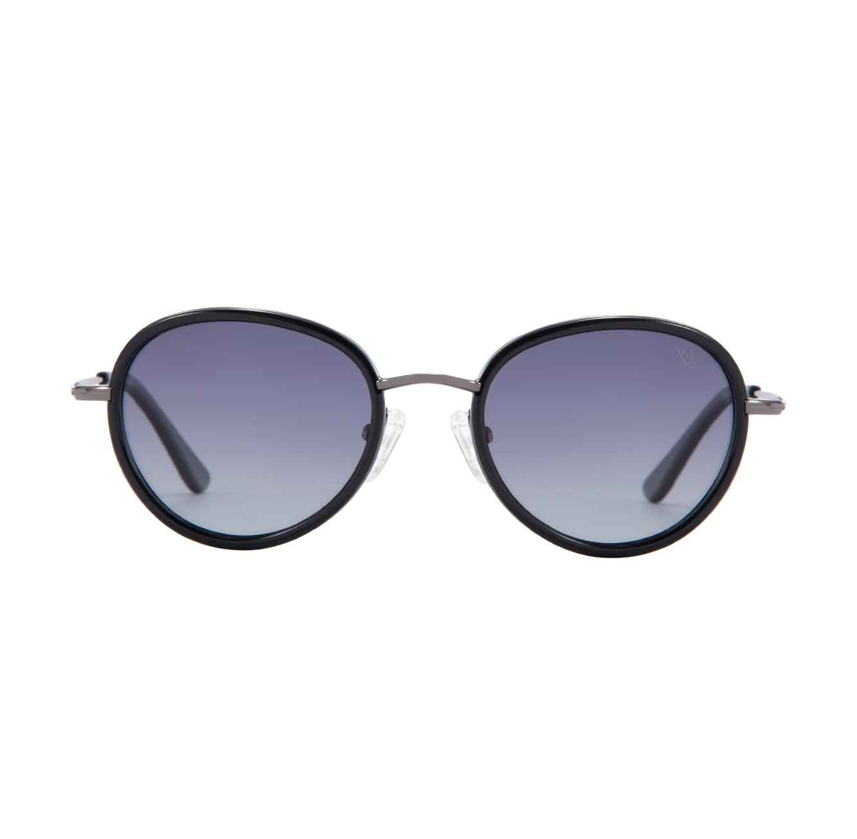 משקפי שמש Aidan יוניסקס - דגם לבחירה