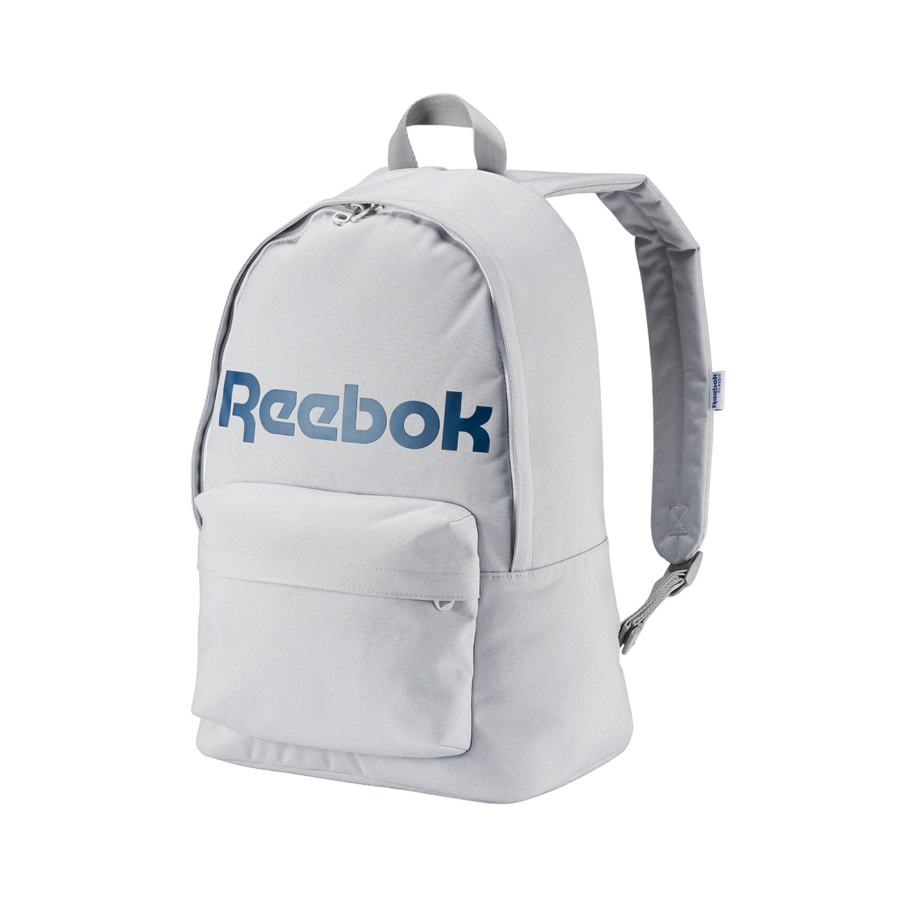 תיק ריבוק CL ROYAL BACKPACK - אפור