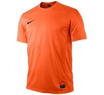 חולצת DRY-FIT מנדפת זיעה איכותית של המותג העולמי 'NIKE' - מותאמת לכל פעילות ספורטיבית
