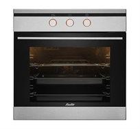 תנור בישול ואפייה מולטי סיסטם יוקרתי Sauter דגם SAI 1048