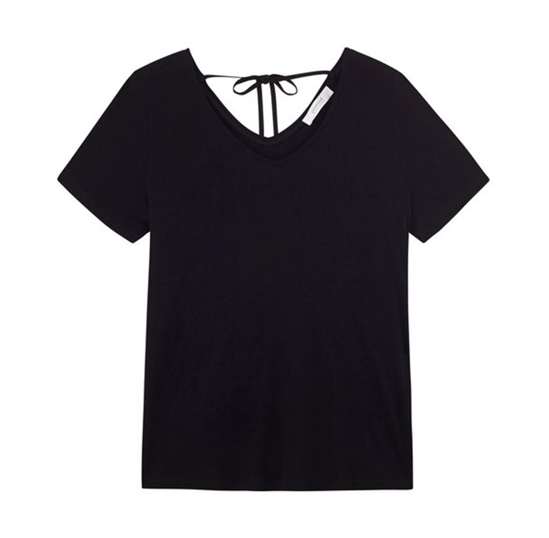 חולצה טישירט PROMOD - צבע בחירה