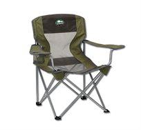 כסא שטח חזק ועמיד GoNature Air Flow
