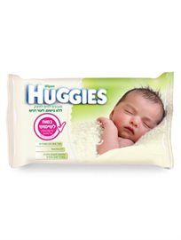Huggis Natural Care