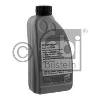 שמן הידראולי מרצדס W203 W210