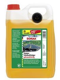 נוזל שמשות מוכן לשימוש Sonax  5L