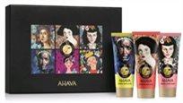 Ahava 30 Years Of Love & Beauty