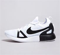 נעלי Nike לגברים בצבע לבן/שחור