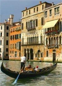 ספטמבר-אוקטובר באיטליה! טיול מאורגן ל8 ימי סיורים מודרכים, כולל ראש השנה וסוכות החל מכ-€548* לאדם!