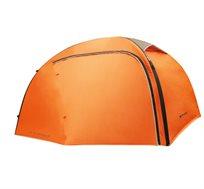 אוהל QuickFrame עם מסגרת מתנפחת 230X230X140 לעד 3 אנשים