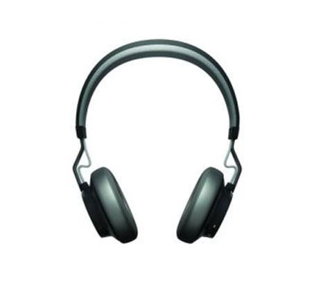 אוזניות אלחוטיות Move Black