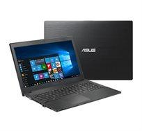"""מחשב נייד """"15.6 ASUS P2530UJ-XO0445T  + תיק מתנה"""